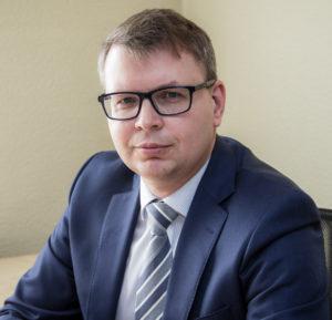 Igor Sumarok