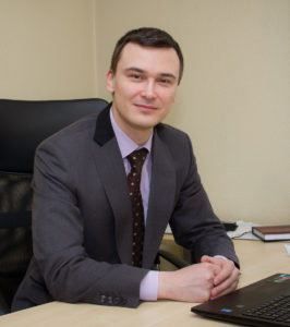 Aleksandr Pehalenko