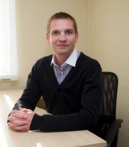 Artjom Novikov